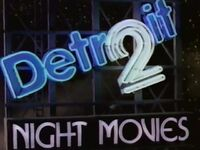 WJBK-NightMovies-Mid80s