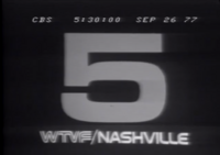 WTVF1977