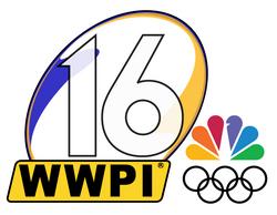 WWPI NBC 16.png