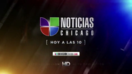 Wgbo noticias univision chicago 10pm package late 2012
