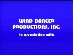 Wind dancer production logo1.jpg