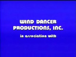 Wind Dancer Production Group