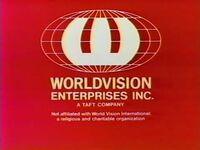 Worldvision Enterprises (1985)