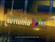 Wuvp noticias univision 65 opening 2008