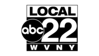 Wvny-transparent (1)