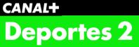 Movistar Deportes 2