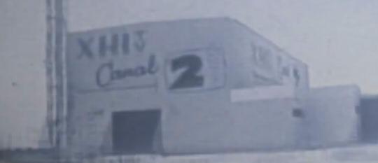 XHI-TV