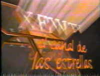 Xew1992