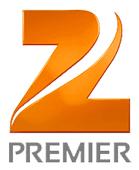 Zee Premier 2011.png
