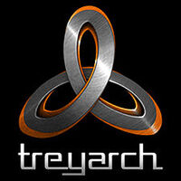 225px-Treyarch Logo.jpg