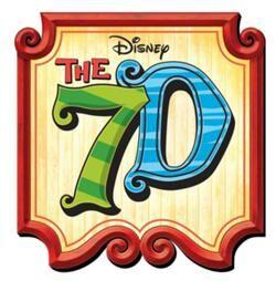 250px-Disney-the-7d-logo-april-4-2014.jpg