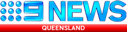 9News QLD 2009.png