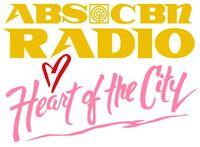 ABS-CBN Radio Logo 1997.jpg