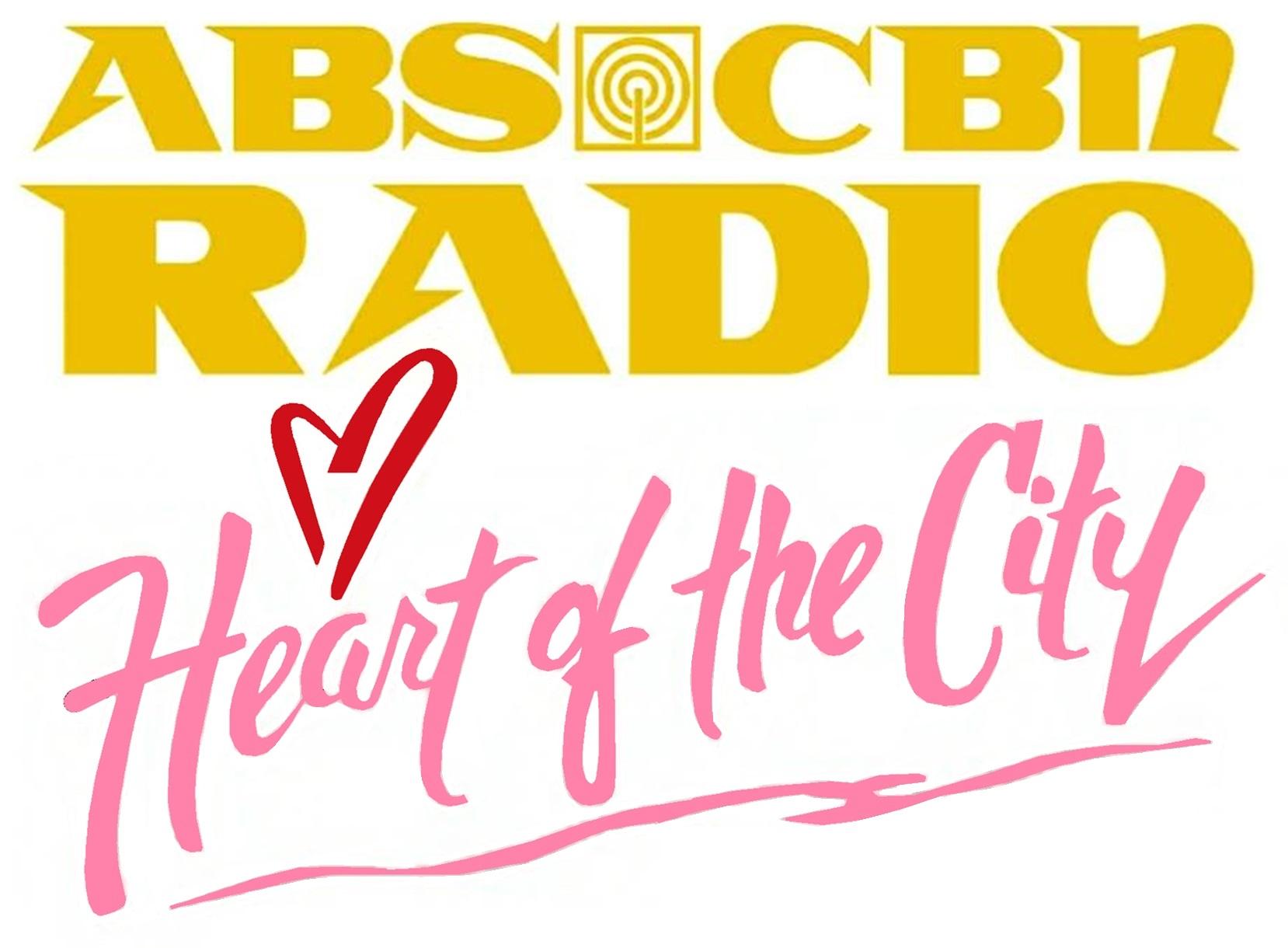 ABS-CBN Radio