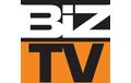 Biz Television