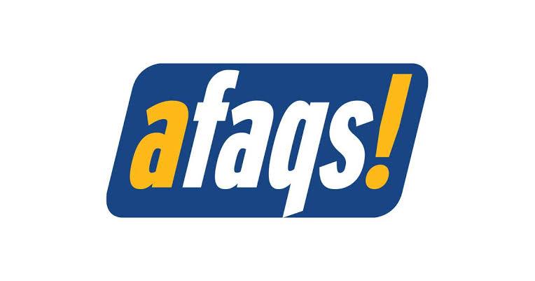 Afaqs!