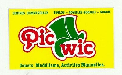 PicwicToys