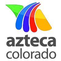 Azteca Colorado.jpg