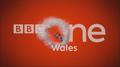 BBC One Wales F1 sting