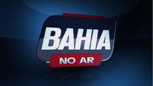 Bahia No Ar 2013.png