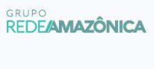 Grupo Rede Amazônica
