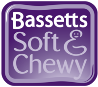 Bassetts Soft and Chewy.png
