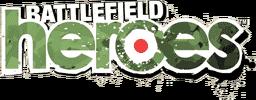 Battlefield Heroes.png