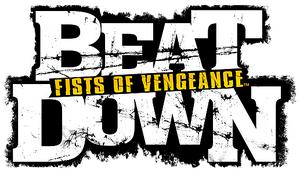 BeatDownLogo.png