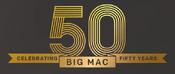 BigMac50yearsbanner