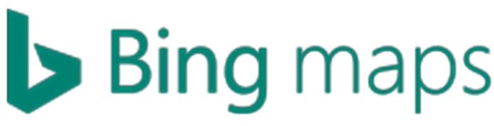 Bing-0.png