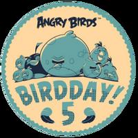 BirdDay5