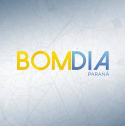 Bom Dia Paraná (2018).png