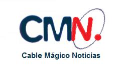 Cable Mágico Noticias.png