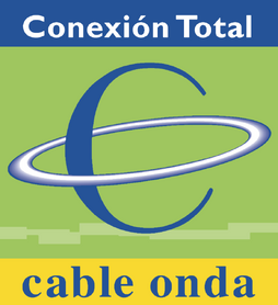 Cable Onda (1981).png