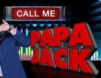 Call Me Papa Jack