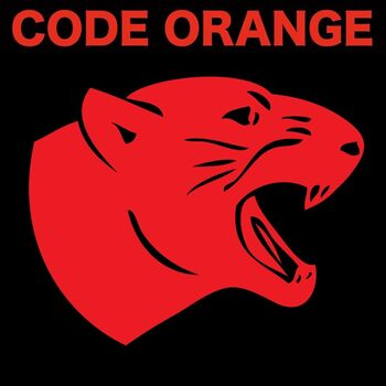 CodeOrange logo.jpg