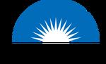 Columbia Pictures Home Entertainment 1979 print logo