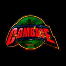 CombatePeru2015-a.png