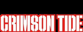 Crimson-tide-movie-logo.png