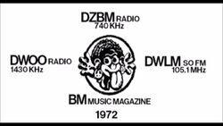 DWOO 1430 kHz 1975.jpg