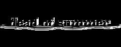 Dead-of-summer-tv-logo.png
