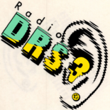 Drs3 1983 radio drs.png