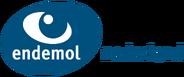 Endemol Nederland