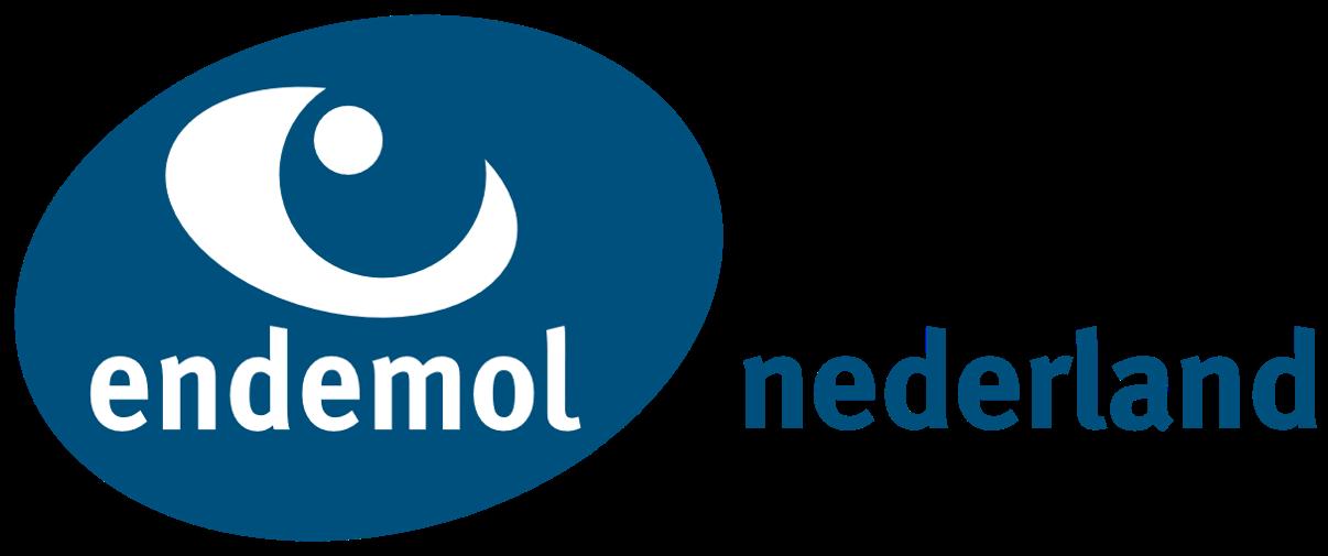 Endemol Shine Nederland