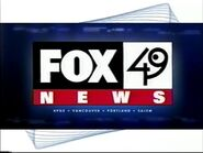 FOX49News