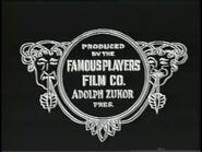 Famousplayers1914