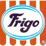 Frigo logo old.png