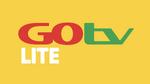 GOtvLite