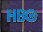 Hbo-nexton-1989 2