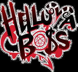 Helluva Boss logo.png